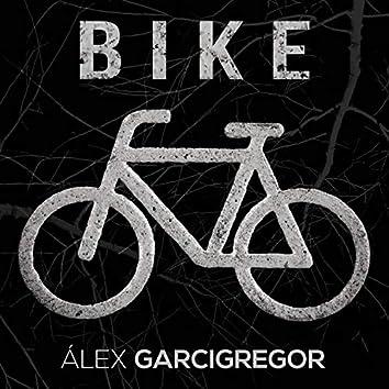 Bike (Metal Version)