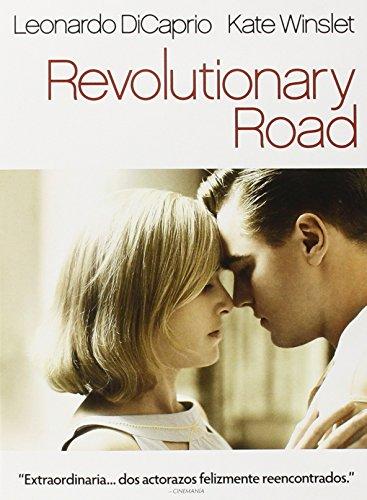 Revolutionary Road [DVD]