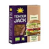 Jackfruit sabor Original - Vegetariano, Vegano, Paleo - 1kg
