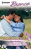 Presa del amor (A Mediterranean Marriage nº 3)