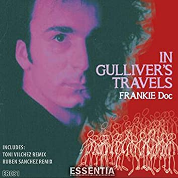 In Gulliver's Travels