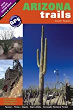 Arizona Trails South Region