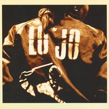 Mojo Radio (1998)