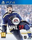 NHL 17 [Importación Francesa]