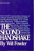 The Second Handshake