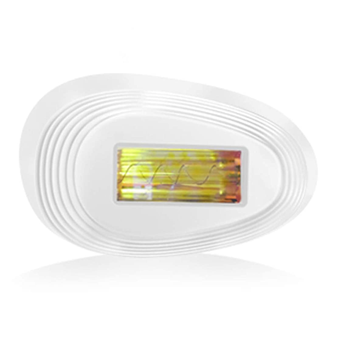 カルシウム財布小康FASIZ 脱毛器カートリッジ 専用 家庭用 光美容器 脱毛機 ホワイト