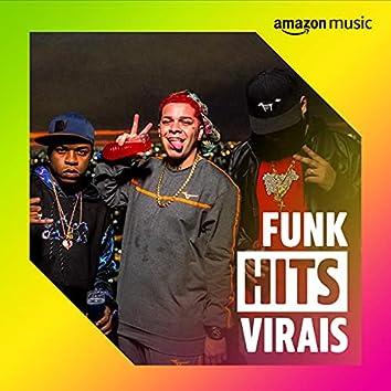 Funk Hits Virais
