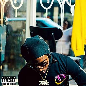RiRi (feat. Z-Wayne)