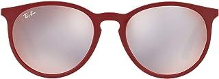 Ray-Ban Montures de lunettes Homme