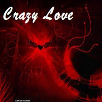 Lil Soulja - Crazy Love