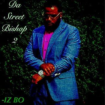 Da Street Bishop 2