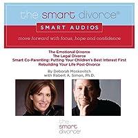 Smart Divorce Audio: Complete Series