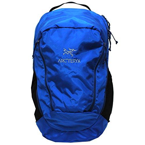 ARCTERYX(アークテリクス) Mantis26L Backpack マンティス26L 7715 Rigel