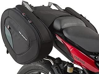 Best fj 09 saddlebags Reviews