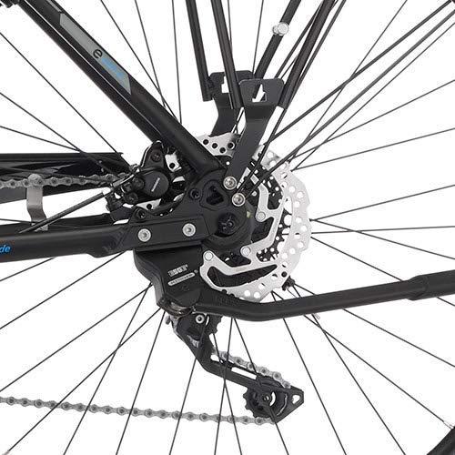 Fischer E-Bike Trekking ETH 1861.1