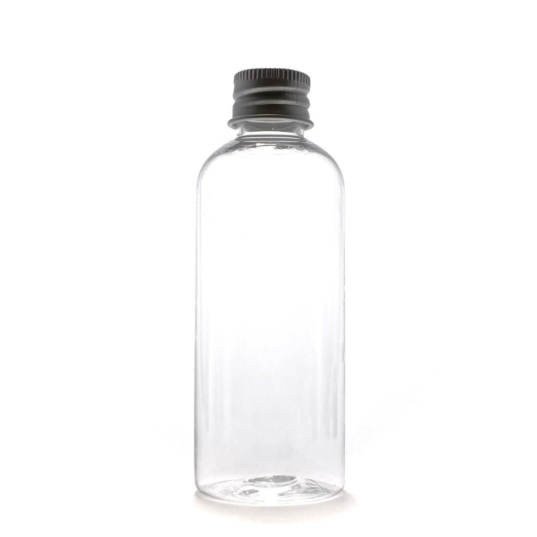 地中海プランター大臣プラスチック容器 100mL【アルミキャップ】