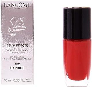 Lancome Le Vernis Nail Polish 132 Caprice 10 ml (3614271616784)