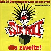 Steve Miller, Stranglers, ELO, Gillan, Man, Asia, Status Quo..