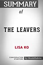 Summary of The Leavers by Lisa Ko: Conversation Starters