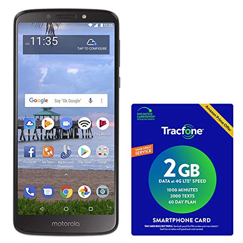 TracFone Cell Phone SIM Cards & Prepaid Minutes - Best Reviews Tips