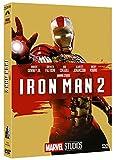 Iron Man 2 - Edición Coleccionista [DVD]