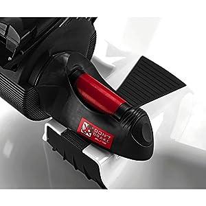 Elite Qubo Digital Smart B+ - Rodillo de ciclismo