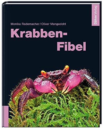 Krabben-Fibel