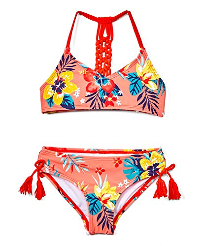 Bikini ñina 2 Años marca Kanu Surf