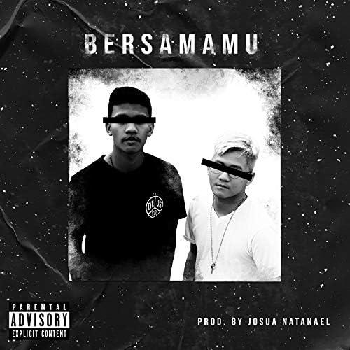V.0 & Satriagupala feat. Josua Natanael