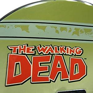 Peavey Walking Dead Michonne 92 Rockmaster Electric Guitar