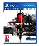 The Inpatient (PSVR) (輸入版)
