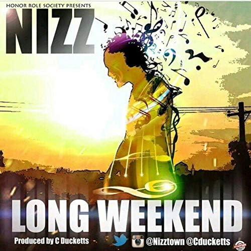 NizzTown