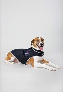 ALPHA INDUSTRIES Veste Space Dog