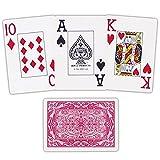 Ability Superstore - Cartas de póquer
