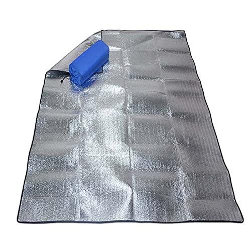 Yingku Aluminium Isomatte...