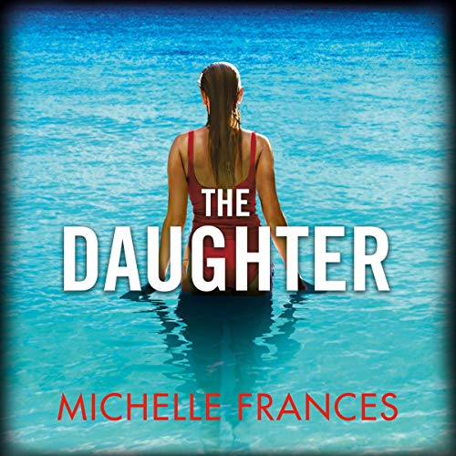 The Daughter cover art