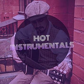 Hot Instrumentals
