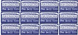 Dr. Bronner's Magic Soaps Pure-Castile Soap, All-One...