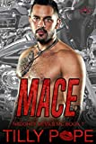 Mace (Naughty Devils MC Book 1) (English Edition)