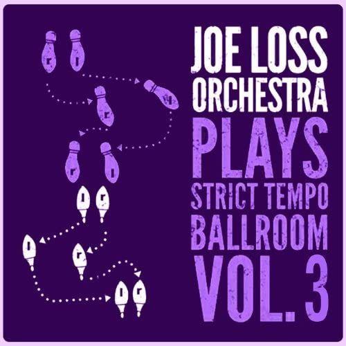 Joe Loss Orchestra