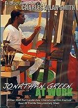 Jonathan Green at Work (Non Series)