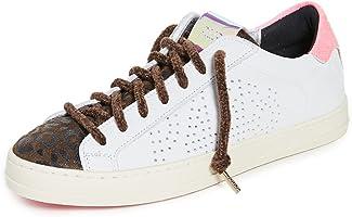 P448 Women's John Sneakers