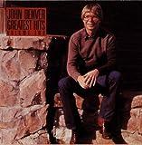 Greatest Hits, Volume Two von John Denver