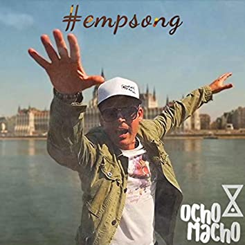 Hempsong