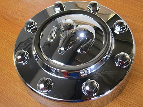Dodge Ram 3500 Dually Chrome Front Center Hub Cap Wheel Cover Mopar OEM