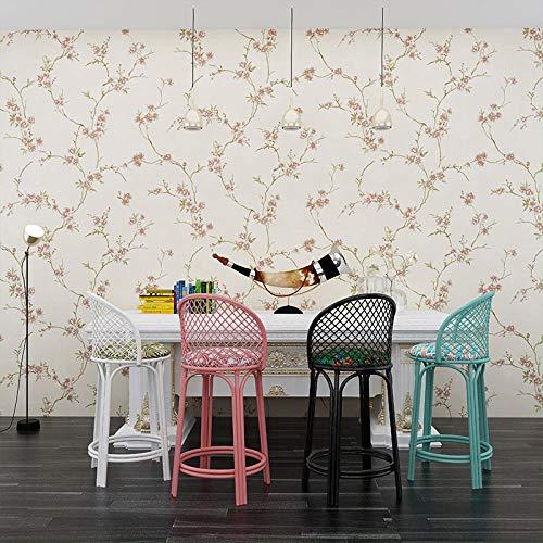 Vliesbehang, Factory direct sales 8230, klassiek vliesbehang, fotobehang, 3D-effect, behang, woud, vintage 350 x 256 cm.