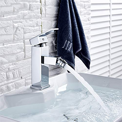 Great Features Of HNBMC Bathroom Bidet Shower Set Bidet Faucet Bidet Shower Spray Toilet Bidet Mixer...