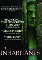 Inhabitants / [DVD]