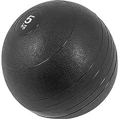 Slamball Gummi