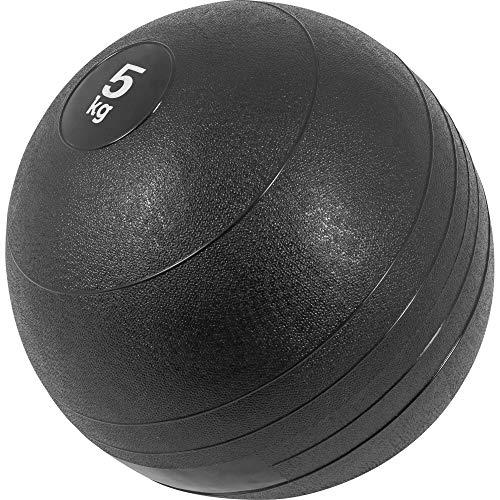 GORILLA SPORTS Slamball Gummi Bild